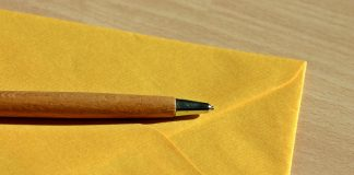 Blake, envelope and paper manufacturer deploys Infor Syteline (Image credit (Pixabay/Catkin