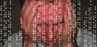 Threat Intelligence data overloading security teams