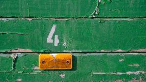 Four (Image Source Pixabay/Wobogre)