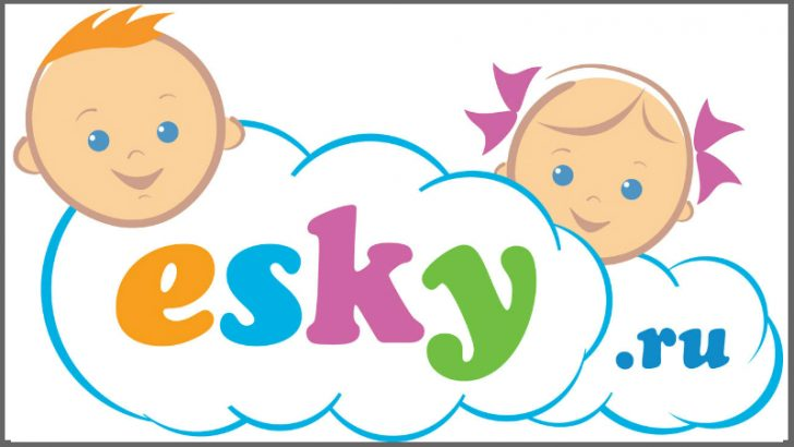 Infor WMS impresses Esky.ru by increasing performance