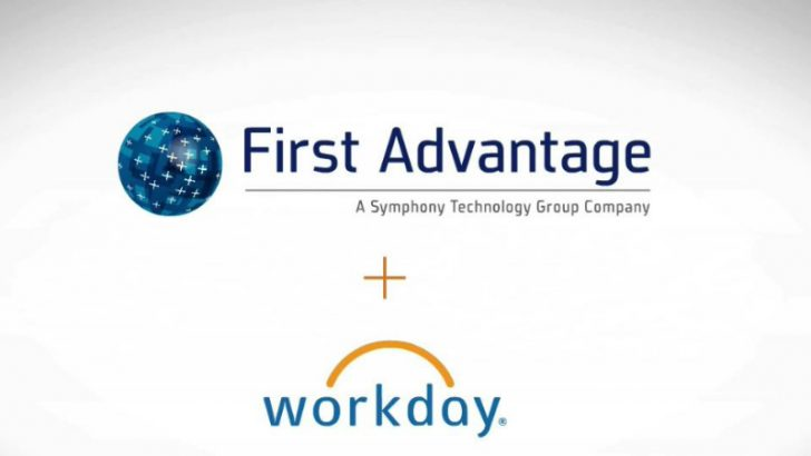 Workday gets First Advantage for recruitment