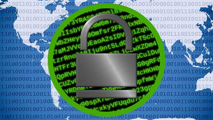 Ukrainian hackers behind WordPress attack