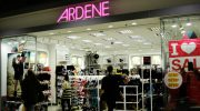 Oracle moves into Ardene, Sage moving out?