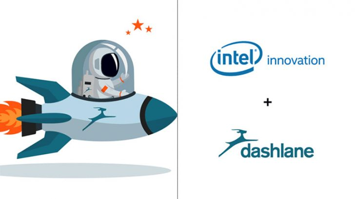 Dashlane adds Intel SGX support