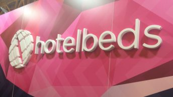 Hotelbeds transforms HR with Workday