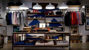 retail (Image credit Pixabay/unsplash) https://pixabay.com/en/store-clothing-shop-bouique-984393/