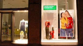 SAP launches S/4 HANA Retail