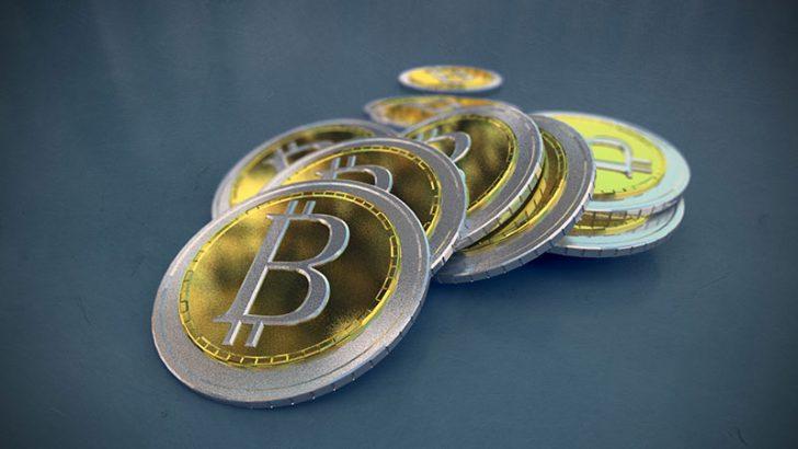 Bitcoin Core releases version 0.13.2
