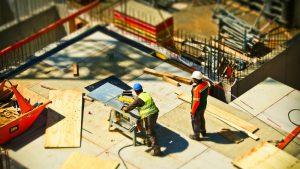 Construction Image Credit (Pixabay/Michael Gaida)
