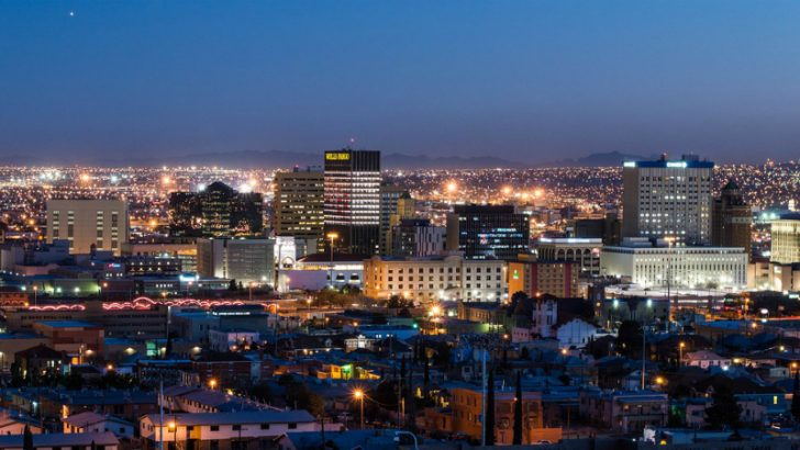 City of El Paso drops PeopleSoft for ADP