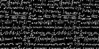 Using maths to detect cyber security breaches