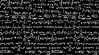 Using maths to solve Cybersecurity