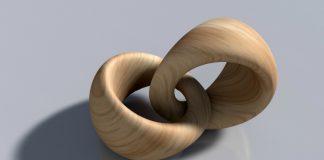 Wood (Image credit PIxabay/realworkhard