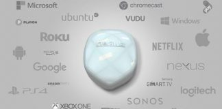 ZenGuard turns to Indiegogo to fund VPN device