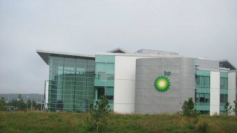 BP drills down to Workday abandoning SAP HR