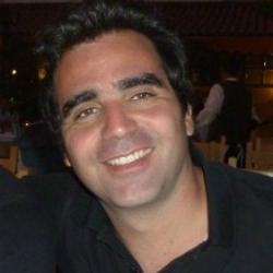 Mario Ghosn, General Manager, SNS (Image Credit Mario Ghosn/Linkedin)