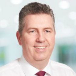 Major Retailer To Roll Out Oracle Pos Solution