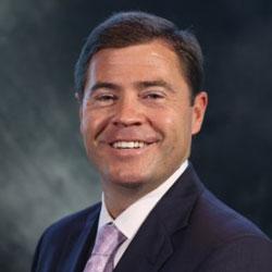 Stephen Thomas, VP Sales at Cyberbit
