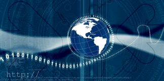 Security Image Source Pixabay/Inspirito