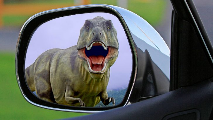 SAP Model Company services aims to leave dinosaurs behind Image Source PIxabay/Aitoff