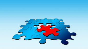 Apttus adds puzzle piece for IPO