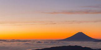 NTT announces new cloud platform in Japan (Image credit pixabay/AG2016)