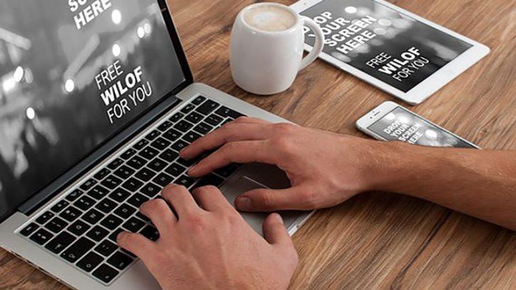 Bitdefender uncovers Xagent Mac malware