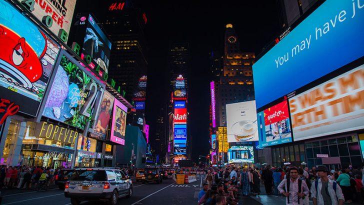 Malvertising grows faster than online advertising