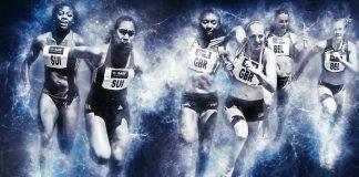 Race-Sprints Runner Image Credit Pixabay/PeteLinforth