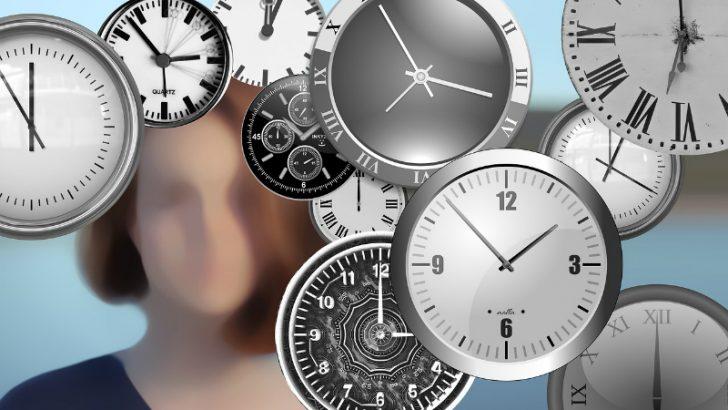 Late payments harm SME's : Image credit: Pixabay/Geralt