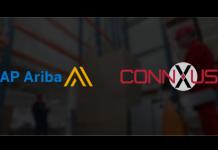 SAP Ariba and ConnXus combine networks to improve supplier diversity (Image credit ConnXus)