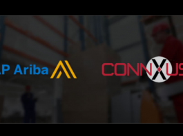SAP Ariba and ConnXus combine networks to improve supplier diversity (Image credit ConnXus)
