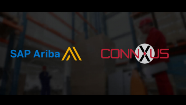 ConnXus and SAP Ariba improve supplier diversity together