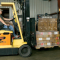 Chem-Pak leverages Manufacturing ERP