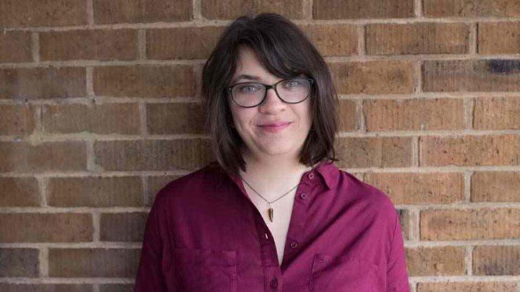 Emily Swaitek