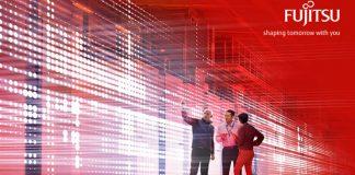 Talking threat intelligence with Fujitsu