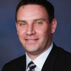 Jon Stevens Global Senior Vice President - Business to Business Commerce & Payments (Source Linkedin)