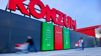 700 stores add Oracle Retail Planning