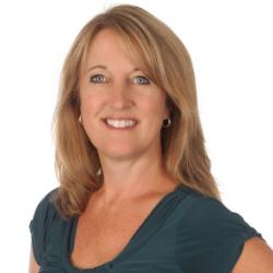 Molly Caron, Molly Caron, Director, Exec VP ProcessPro Operations, ProcessPro (Image credit ProcessPro)