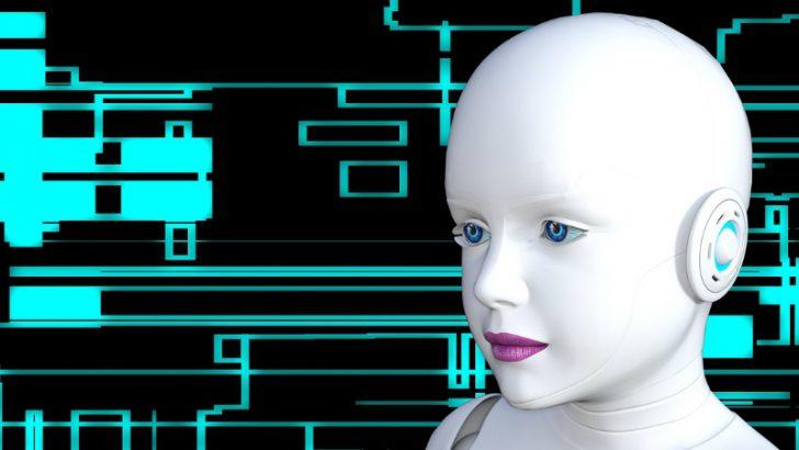Buying something – talk to the SAP bot!