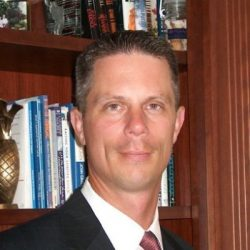 Scott Duman, President, Residential Home Construction Group, Building & Construction Division, ECi