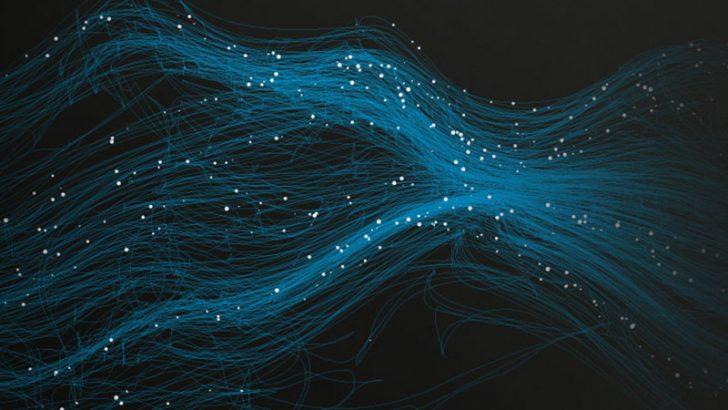 Trustwave calls out IoT manufacturer