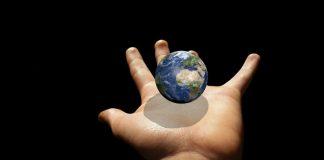 SAP SuccessFactors delivers HCM across the globe (Image source : Pixabay/ColiN00B