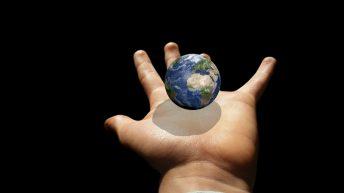 Success for cloud HCM around world