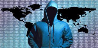 Dharma ransomware keys published online