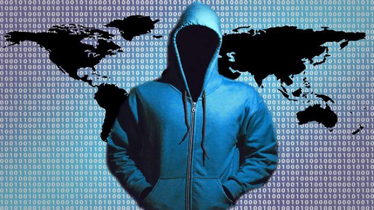 Dharma ransomware unlocked