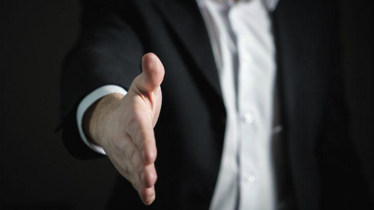 Infor acquires Ciber practice