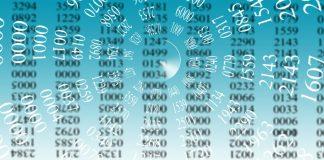 Mathematics (Image credit Pixabay/Geralt)