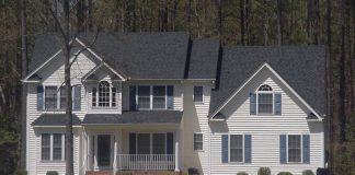 Home builder Mark Systems acquired by ECi Image credit FReeimages/Mike Hughes