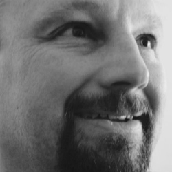 Dave Kremer, Account executive, Atlas Cloud Solutions (Image credit Linkedin)